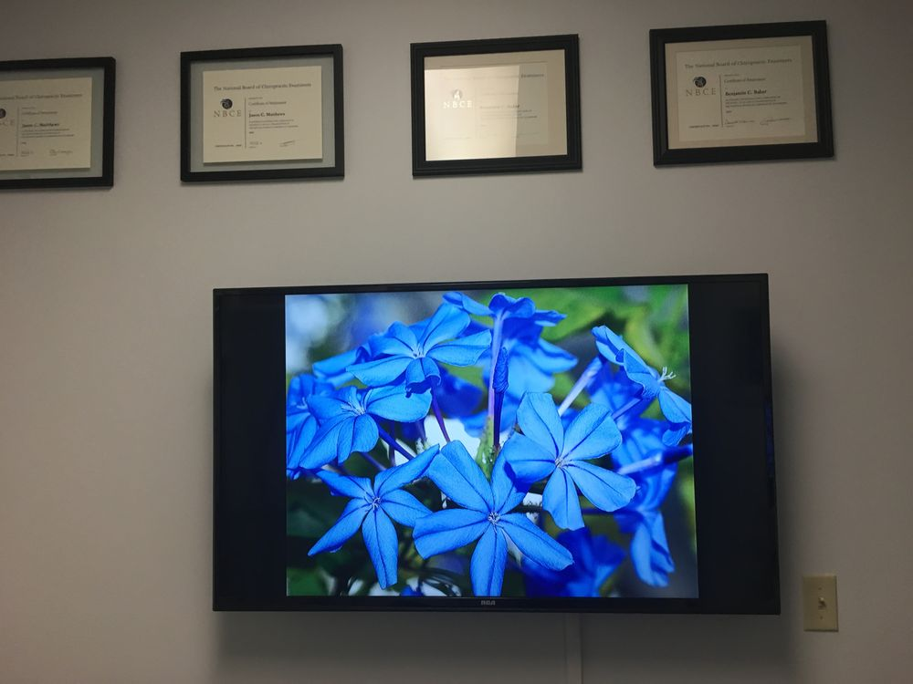 Primespine Bellevue Chiropractor & Massage: 4122 Factoria Blvd SE, Bellevue, WA