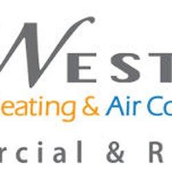 Photo Of Westside Heating Air Conditioning Eugene Or United States