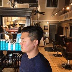 5150 salon 369 photos 289 reviews hair salons 5150