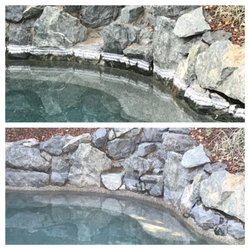 Quality Clear Pools 44 Photos Pool Cleaners 69