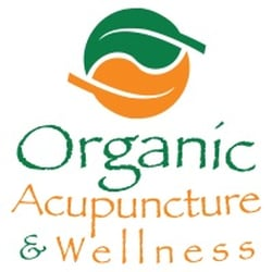Organic Acupuncture - Huntington Beach, CA, United States