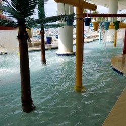 90eda752b71 Sandy Beach Resort - 87 Photos   48 Reviews - Resorts - 201 S Ocean ...