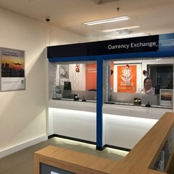 Photo Of American Express Foreign Exchange Perth Western Australia In