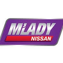 Beautiful Photo Of Mu0027lady Nissan   Crystal Lake, IL, United States