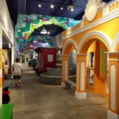 fort bend children s discovery center 56 photos 21 reviews