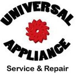 Universal Appliance Service 42 Photos Amp 139 Reviews