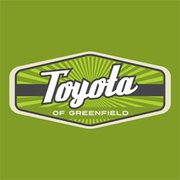 Toyota Of Greenfield >> Toyota Of Greenfield Car Dealers Greenfield Ma Reviews 1