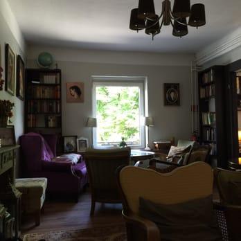 pauline 245 photos 124 reviews cafes neuer. Black Bedroom Furniture Sets. Home Design Ideas