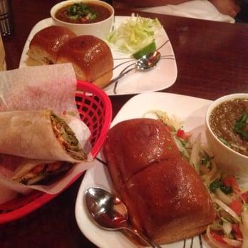 Fido Cafe Jersey City
