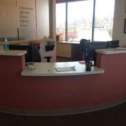 Photo Of Hometown Urgent Care