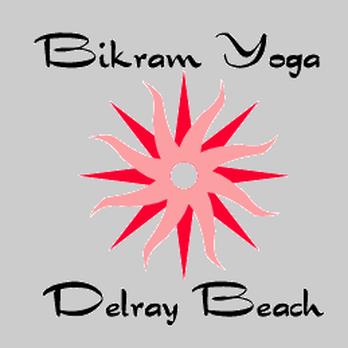 bikram yoga delray beach  32 reviews  yoga  3055 s