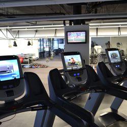 Fit club 66 photos & 52 reviews gyms 710 la playa st outer