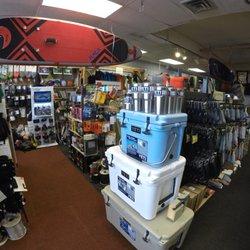 Carbondale Shoe Stores