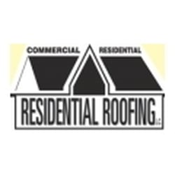 Residential Roofing Roofing 1124 Dunn Ave Cheyenne