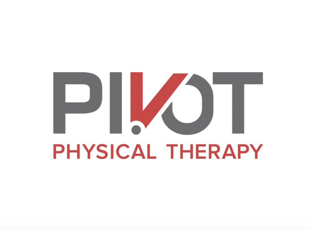 Pivot Physical Therapy: 1115 U St NW, Washington, DC, DC