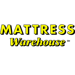 Photo Of Mattress Warehouse   Wilkes Barre, PA, United States