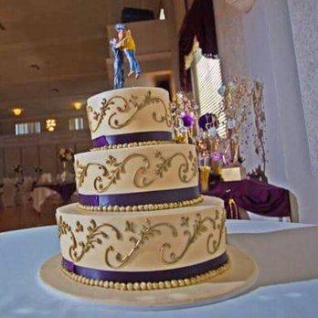Cake Bakery In San Pedro Ca