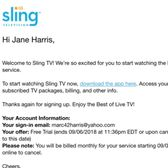 Sling Media - 71 Reviews - Television Service Providers