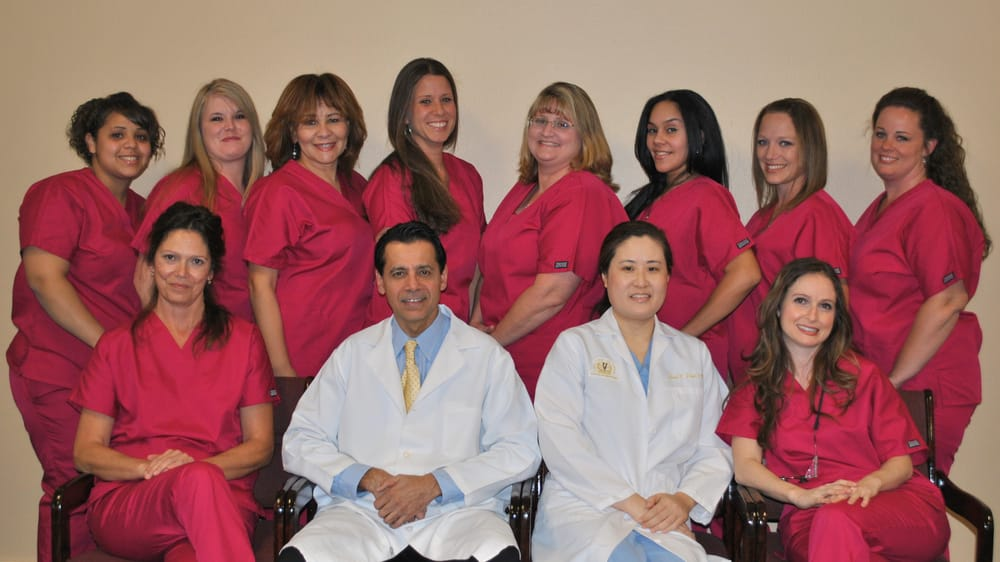 Haines City Dental: 35914 Hwy 27 S, Haines City, FL