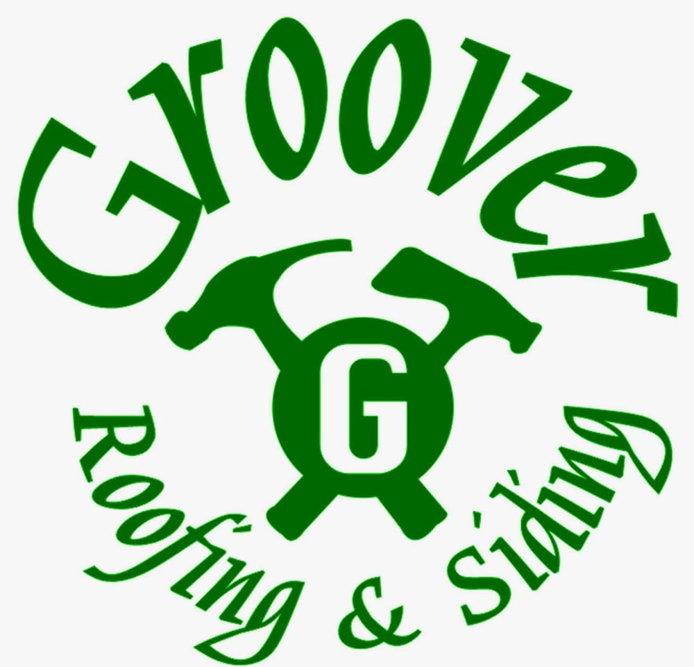 Groover Roofing Amp Siding Roofing 1101 E Liberty St