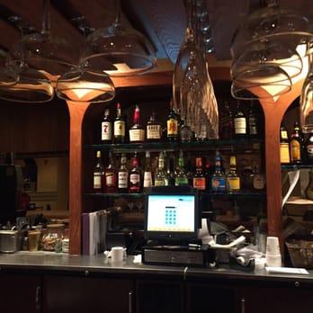 Photo Of Olive Garden Italian Restaurant   Boise, ID, United States