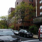 Methodist Hospital Brooklyn Emergency Room Number