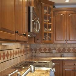 Good Photo Of Fine Kitchens U0026 Baths   Warwick, NY, United States ...