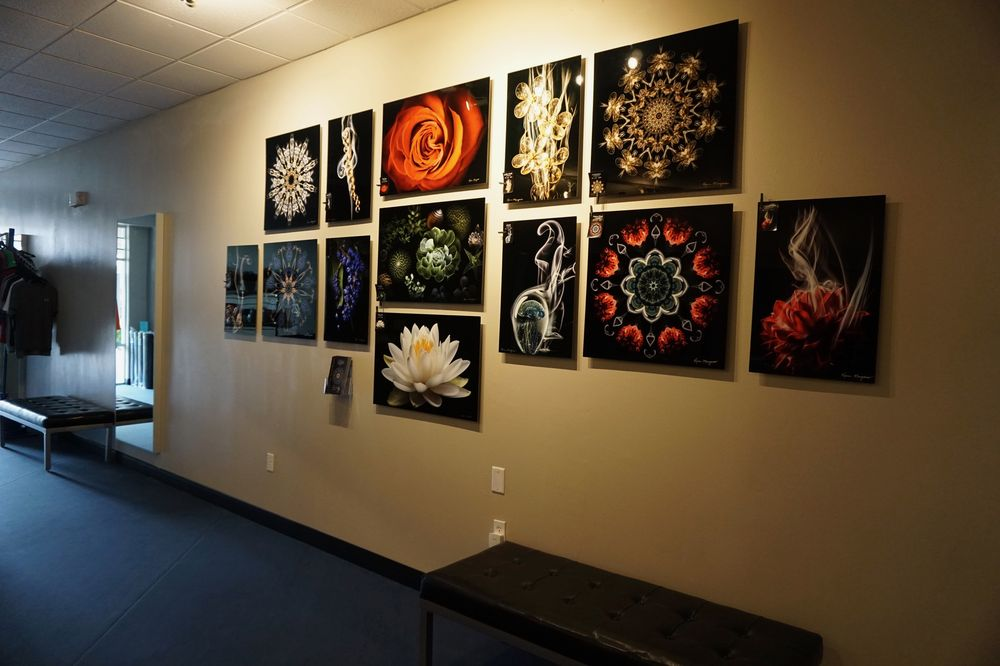 Art of Fitness: 5154 Dr Phillips Blvd, Orlando, FL