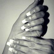 Nails By Us The Nail Spa Studio - 46 Photos - Nail Salons - 6727 ...