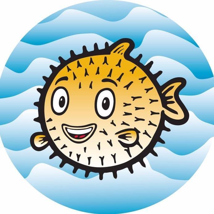 Son of a Fish: Tempe, AZ
