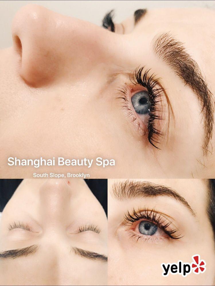 Shanghai Beauty Spa: 526 4th Ave, Brooklyn, NY