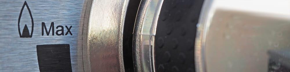Lake Norman Appliance Repair: 9017 Topsail Cove Dr, Huntersville, NC