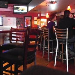 10 Favorite Gay Bars in Greater Phoenix