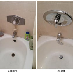 Bathroom Sinks In Anaheim Ca j's plumbing - 11 photos & 38 reviews - plumbing - anaheim, ca