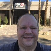 Fox 5 KVVU-TV - 2019 All You Need to Know BEFORE You Go (with Photos