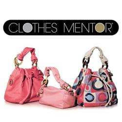bd3c05f767fe Clothes Mentor - 24 Reviews - Women's Clothing - 43299 Crescent Blvd ...