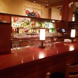 Insalata's Restaurant - 44 Photos - Mediterranean - San ...