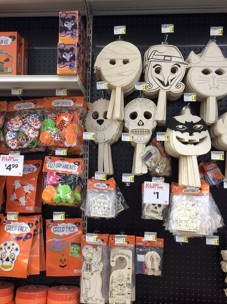 photo of ac moore arts and crafts rockville md united states halloween
