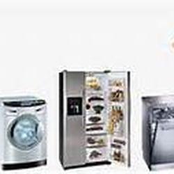 Big Kountry Appliance Repair 15 Reviews Appliances