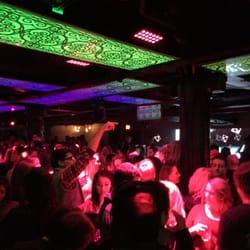 Club nightclub gay minneapolis mn