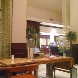 Hilton Garden Inn ColumbusPolaris 13 Reviews Hotels 8535
