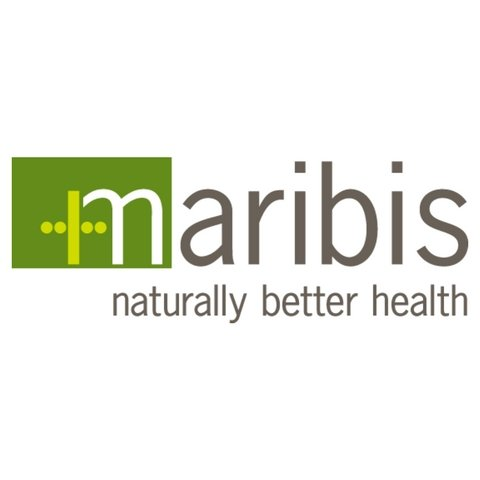Maribis: 2272 N Grand Ave E, Grandview, IL