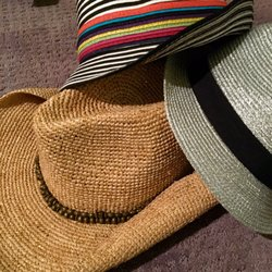 Hats Unlimited - 22 Photos   25 Reviews - Hats - 155 S Palm Canyon ... d94264ac4a4b