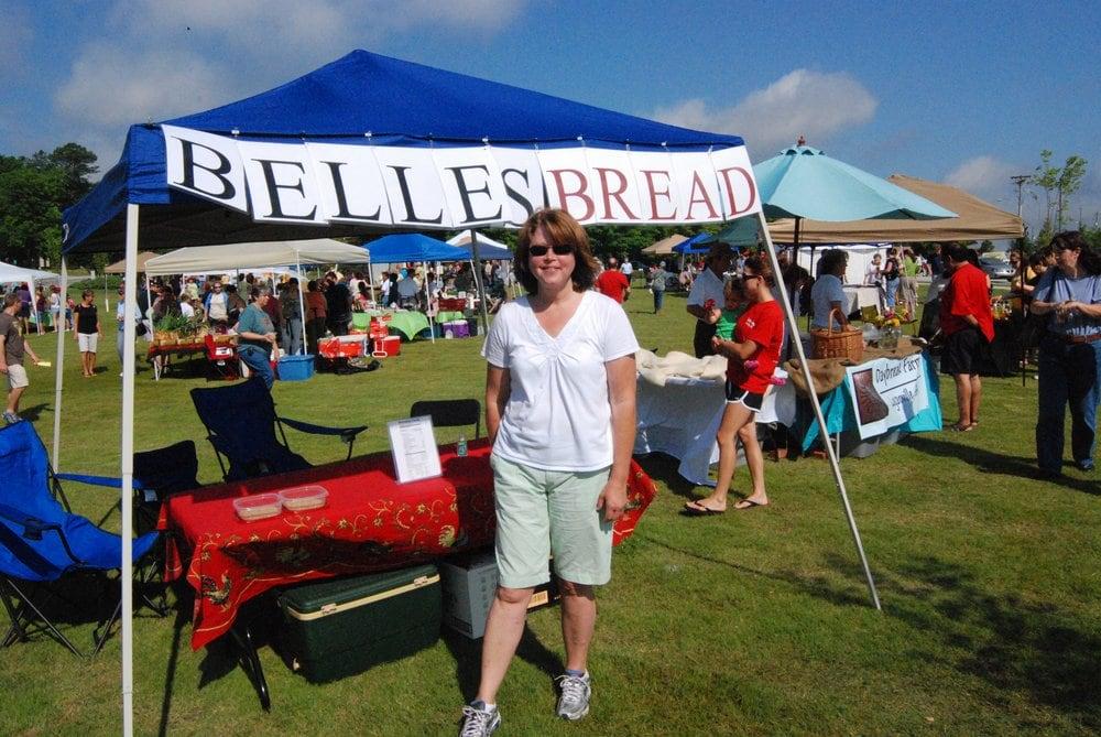 Snellville Farmers Market: 2342 Oak Rd, Snellville, GA