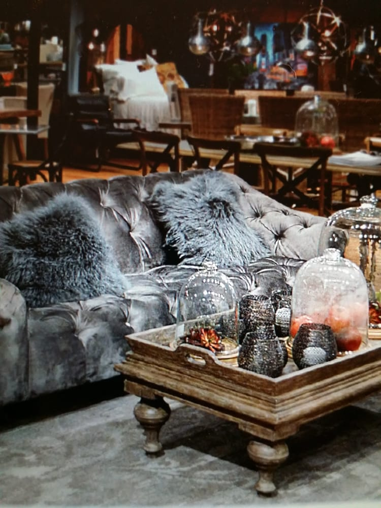 There S No Place Like Home Furniture 197 Photos Amp 28