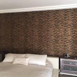Photo Of Wallpaper Elegance Design Center
