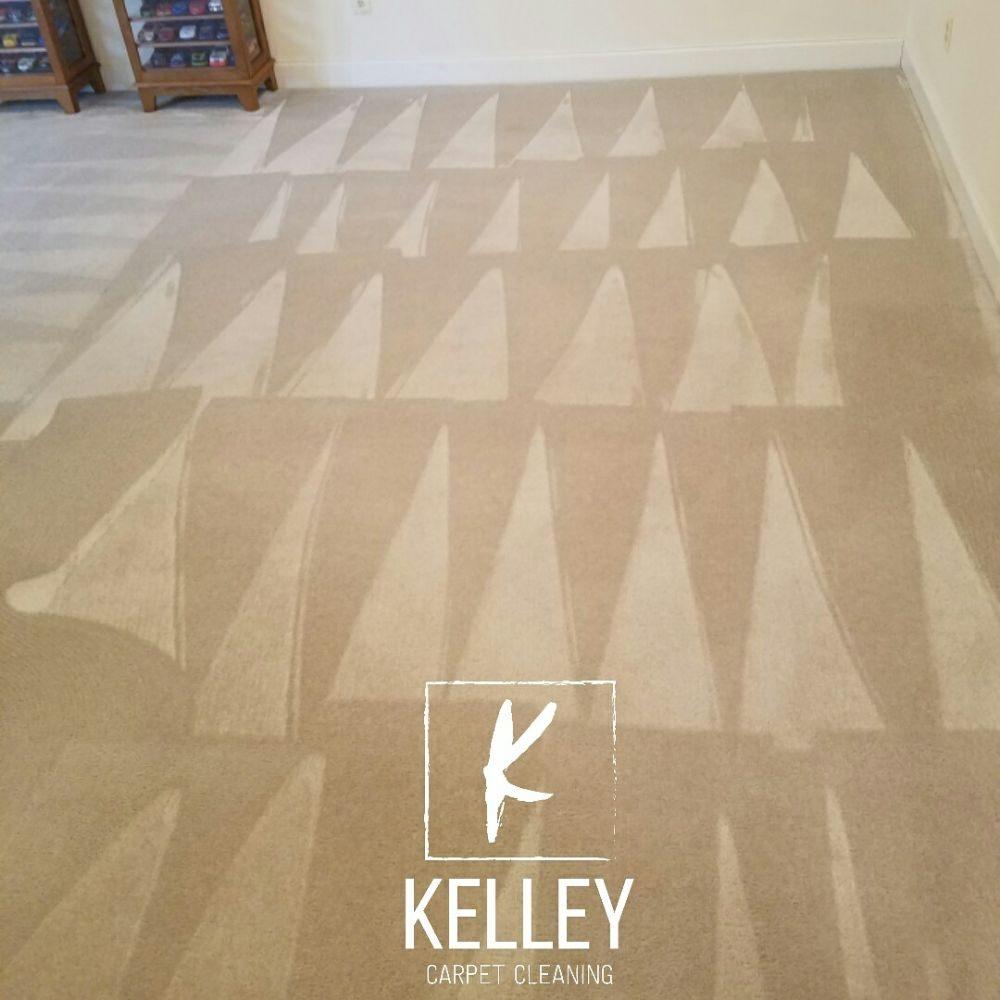 Kelley Carpet Cleaning: Waldorf, MD