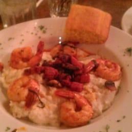 Restaurants In Riverdale Il