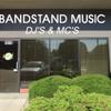 Bandstand Music Inc: 4018 S 108th St, Omaha, NE