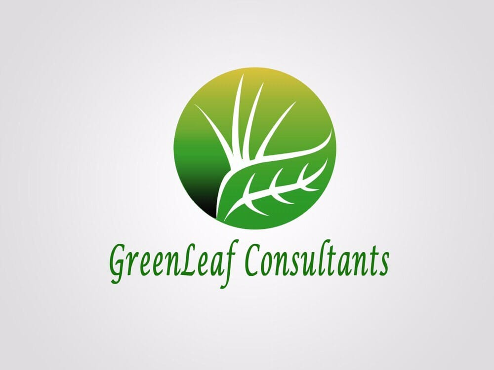 GreenLeaf Medical Cannabis Evaluation: 2101 Saint Paul St, Baltimore, MD